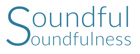 Soundful